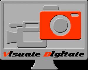 Logo Visuale Digitale