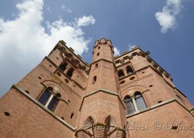 Chianti-Castello-Brolio-MBF8737