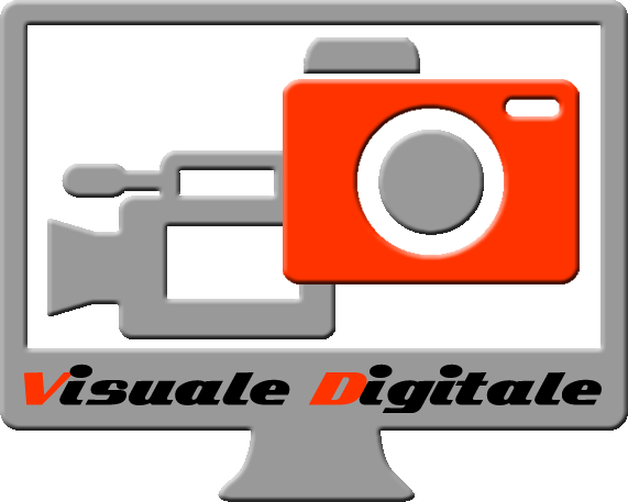 Visuale Digitale