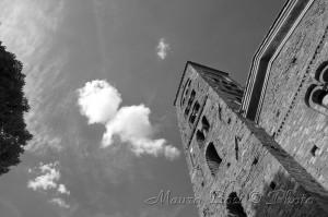 Pieve di San Pietro In Campiano Ravenna
