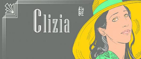 Clizia, il film: fotografie di scena
