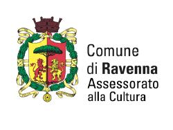 Comune Ravenna Assessorato Cultura