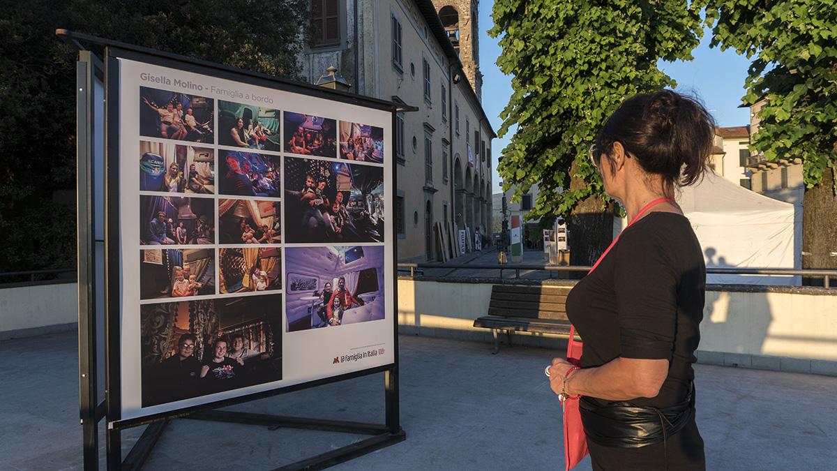 Bibbiena-La-Famiglia-in-Italia-pannello-belvedere