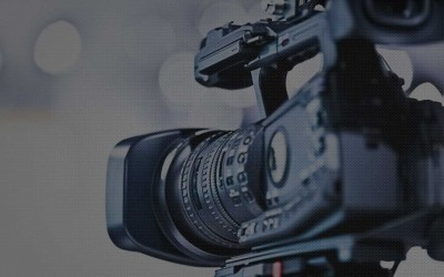 Video curriculum: qualche suggerimento